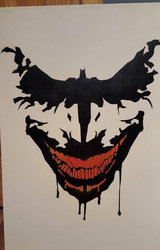 funny-batman-mouth-teeth-drawing-mask
