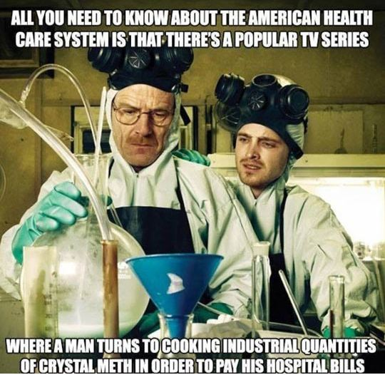 funny-breaking-bad-american-health-care