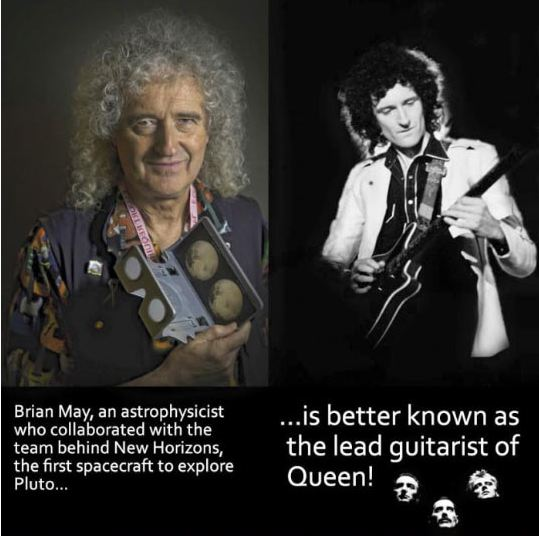 funny-brian-may-pluto-queen