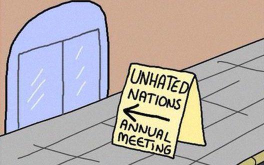funny-canada-comic-nation0