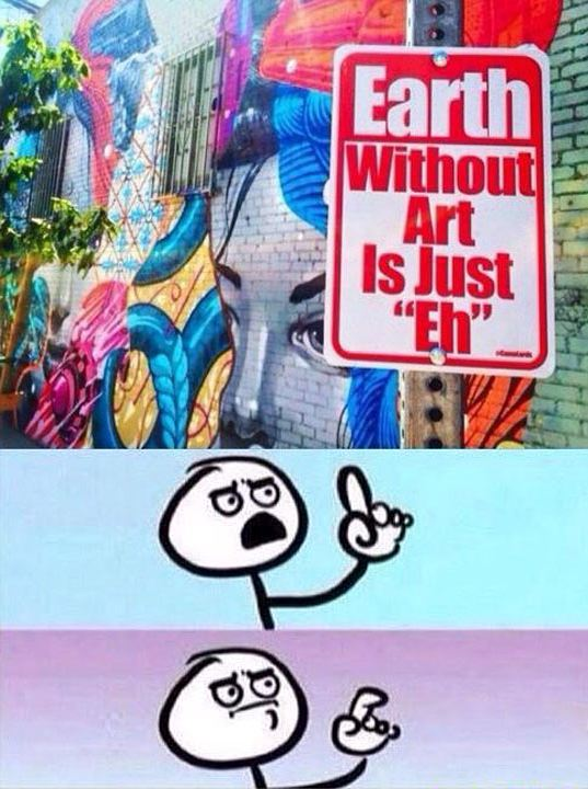 funny-earth-sign-graffiti-meme
