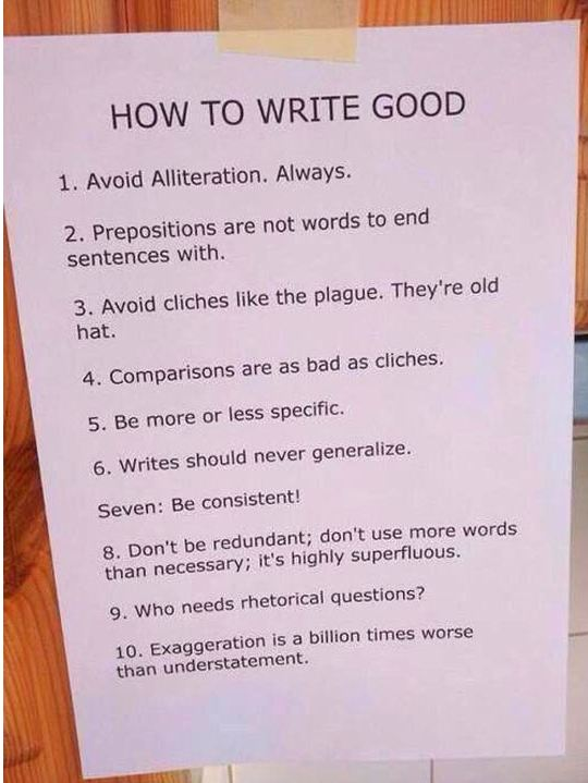 how to write a good english essay co how