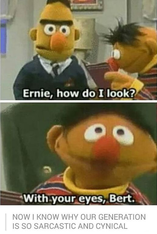 funny-ernie-puppet-kids-show-tv