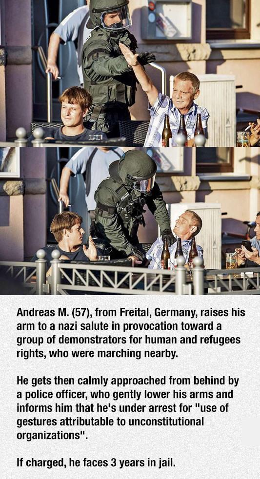 funny-germany-police-man-bar-son