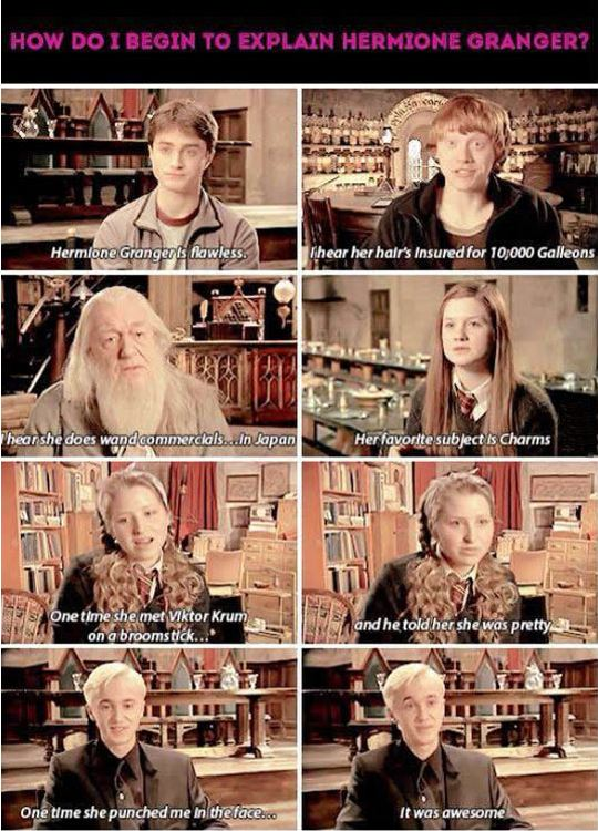 funny-harry-potter-cast-interview-hermione