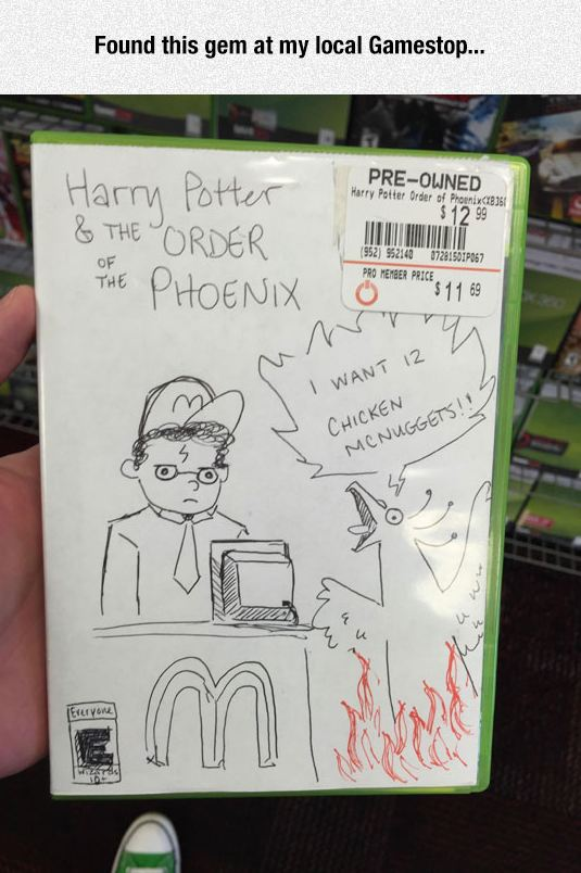 funny-harry-potter-order-phoenix-mcdonalds