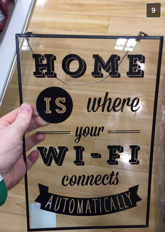 funny-home-wifi-sign