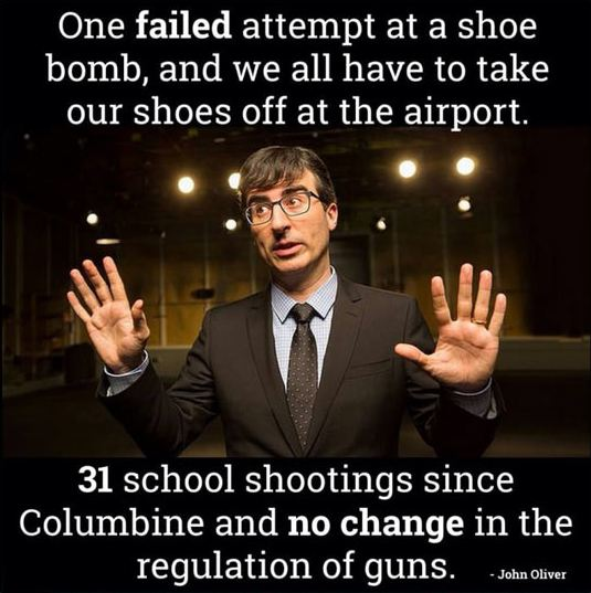 funny-john-oliver-school-quote
