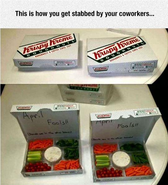 funny-krispy-kreme-donuts-vegetables