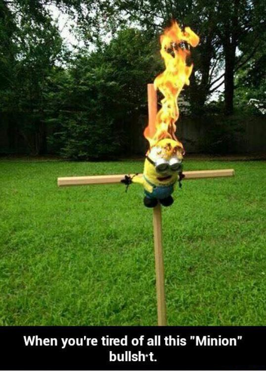 funny-minion-burn-cross-fore-toy