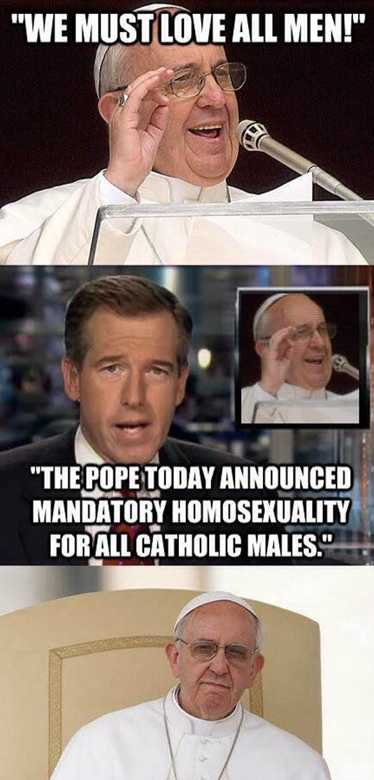 funny-pope-american-media-tv