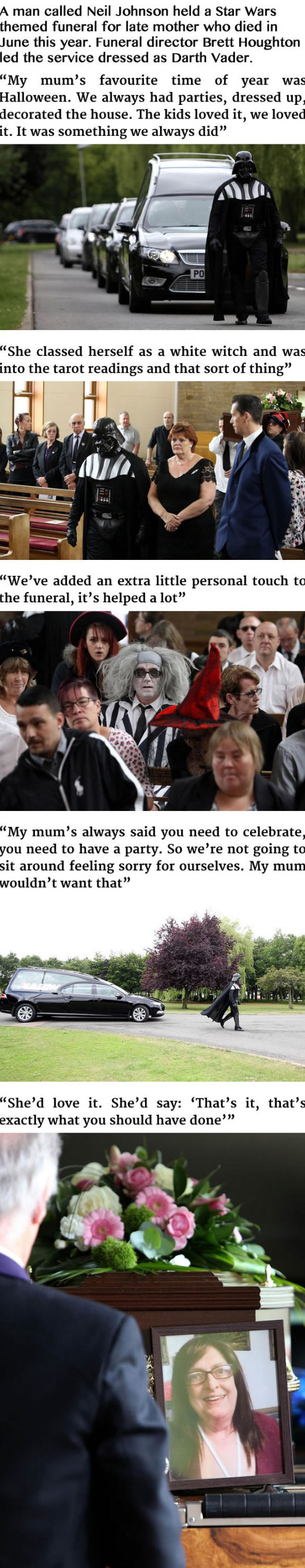 funny-star-wars-themed-funeral