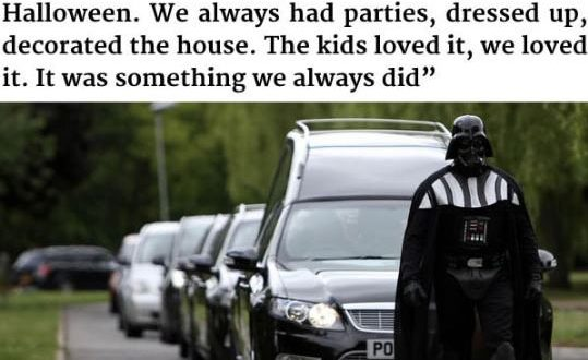 funny-star-wars-themed-funeral0