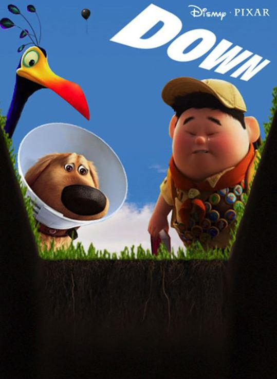 funny-up-sequel-down-sad-movie