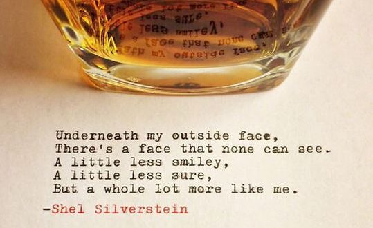 funny-alcohol-quote-shel-silverstein