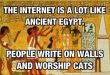 funny-ancient-egypt-internet-walls