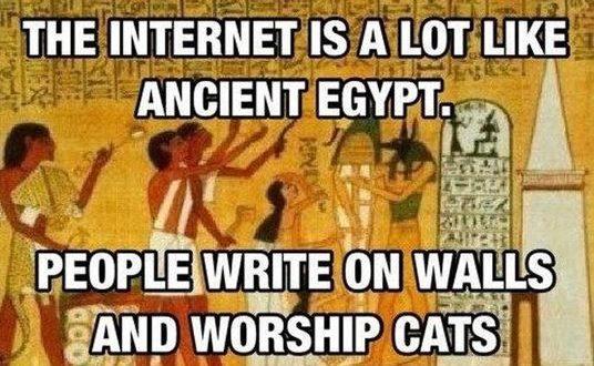 funny-ancient-egypt-internet-walls