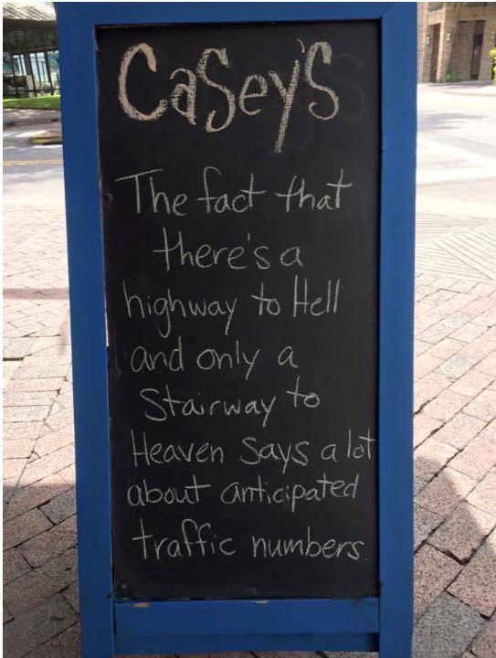 funny-blackboard-pub-highway-hell