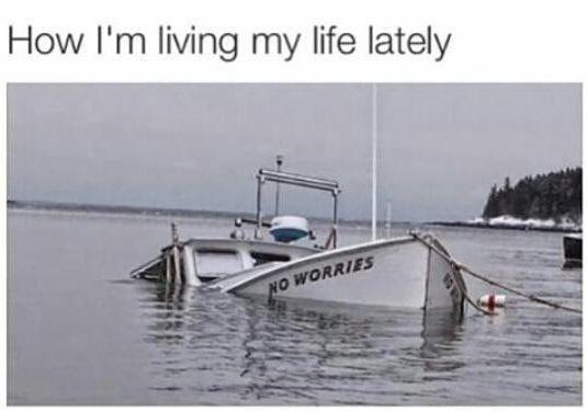 funny-boat-sink-ocean-worries