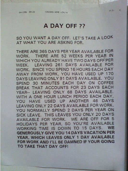 funny-boss-angry-letter-day-off-work