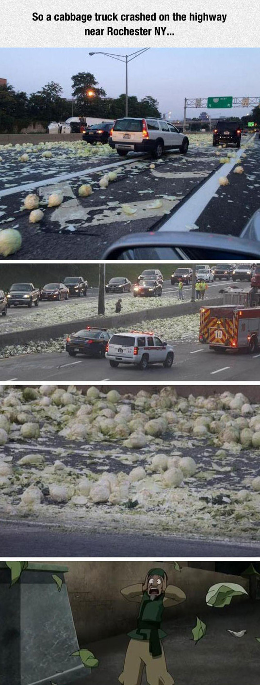 funny-cabbage-truck-crash