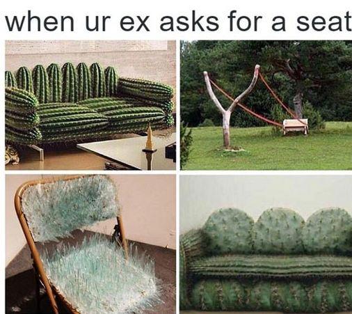 funny-cactus-chair-ex-seat