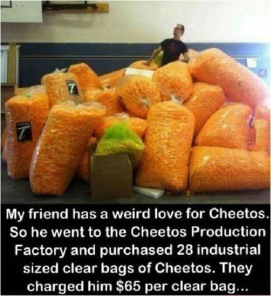 funny-cheetos-big-bags-factory-math-problem