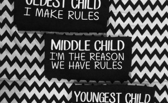 funny-child-rules-siblings-reason