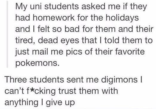 funny-college-students-homework-pokemon