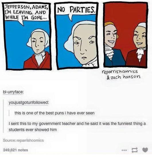 funny-comic-jefferson-adam-founding-fathers