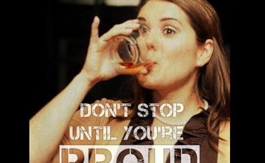 funny-drinking-people-quotes-sport0