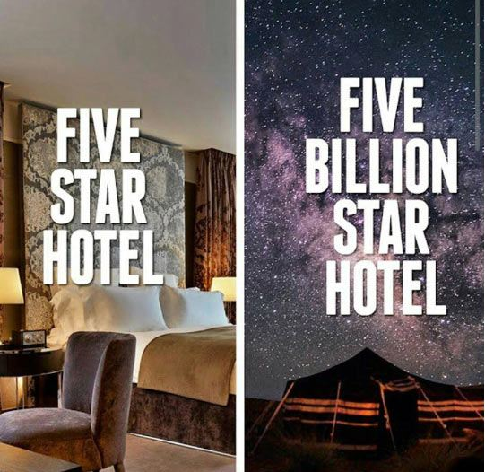 funny-five-star-hotel-outside-night