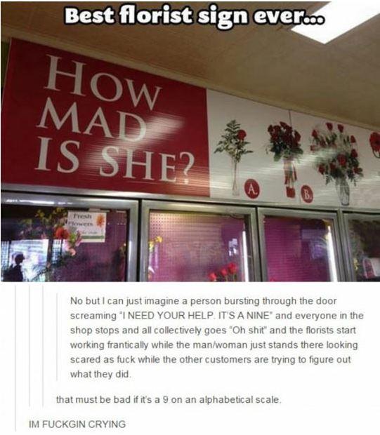 funny-florist-sign-brand-idea
