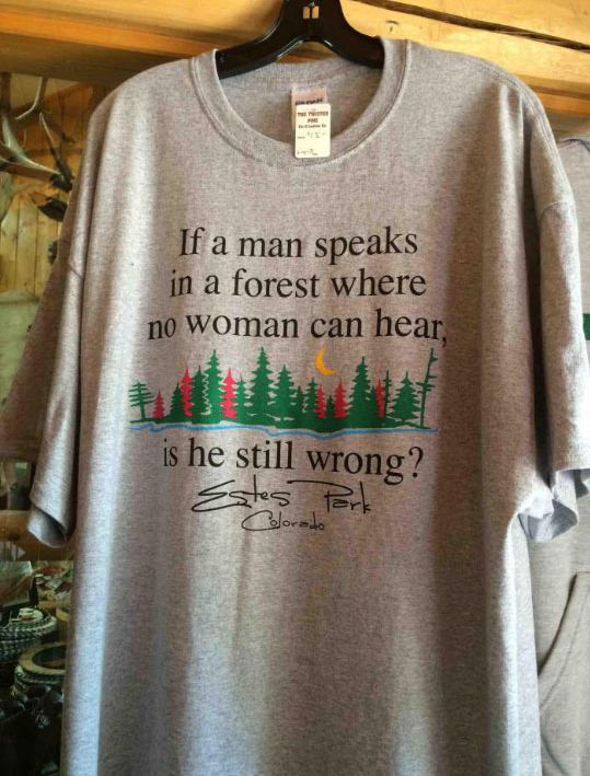 funny-forest-speaks-woman-hear-wrong