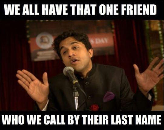 funny-friend-call-last-name