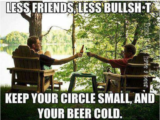 funny-friends-hanging-out-nature