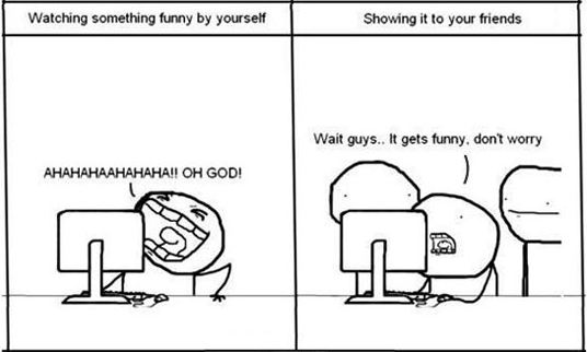 funny-guy-computer-funny