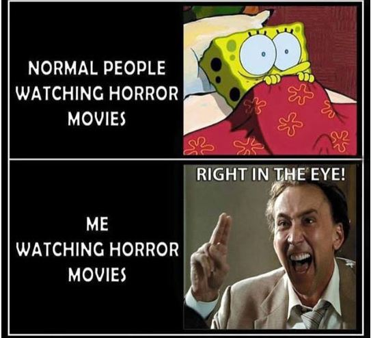 funny-horror-movie-nicolas-cage