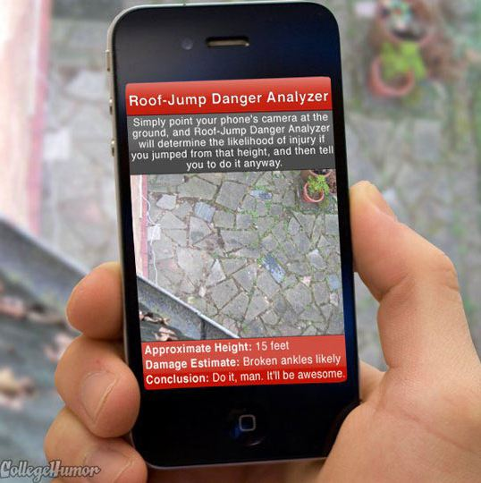 funny-iphone-app-roof-jump-parody