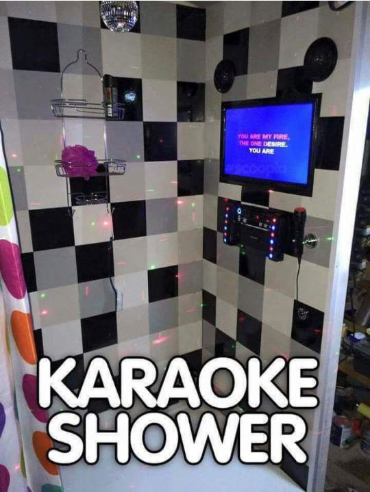 funny-karaoke-shower-disco-system