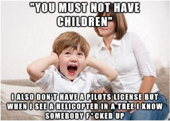 funny-kids-pilots-license-helicopter