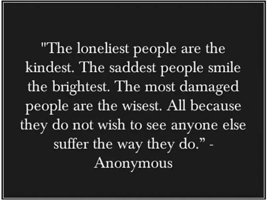 funny-lonely-people-kind-quote