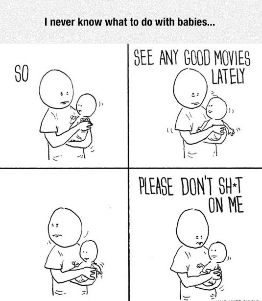 funny-man-holding-baby-comic