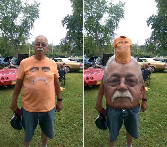 funny-man-shirt-face-swap