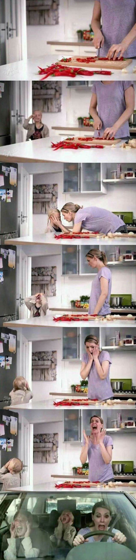 funny-mom-cutting-board-kitchen-daughter