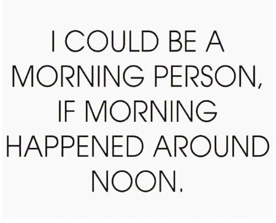 funny-morning-person-noon-change