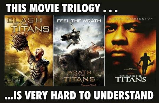 funny-movie-trilogy-titans-no-sense