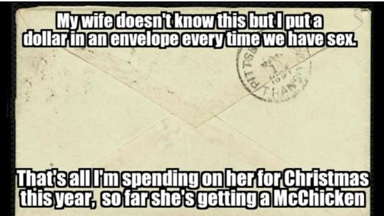 funny-old-antique-envelope-texture