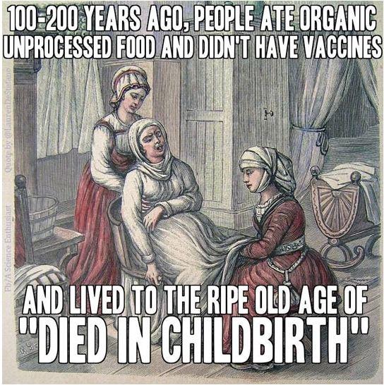 funny-old-times-organic-food-birth