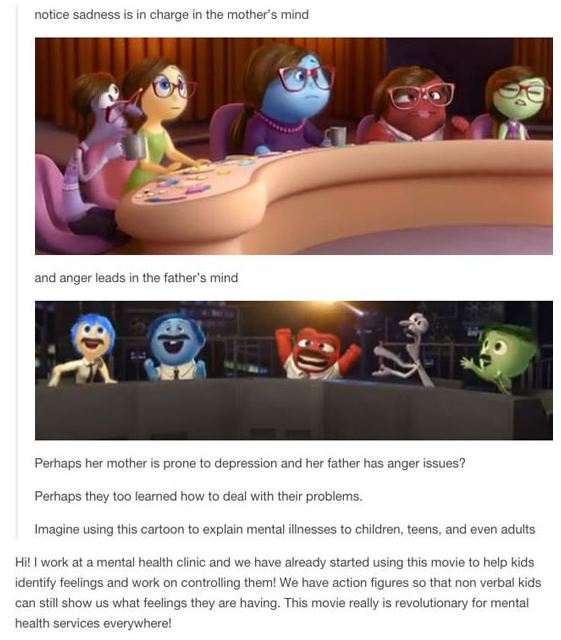 funny-picture-animated-disney-pixar